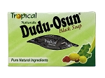 Dudu-Osun African Black Soap Bar (as low as $5.56)